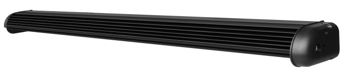 LED Bar Single row  240 Watt