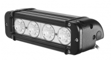 LED Bar Single row  40 Watt